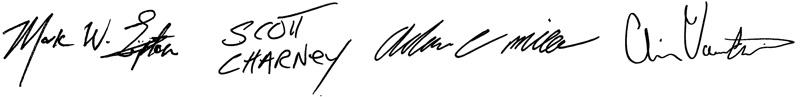 Signature_long2.jpg