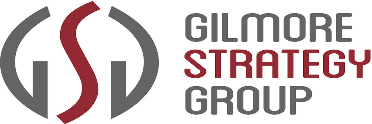 Gilmore Strategy Group