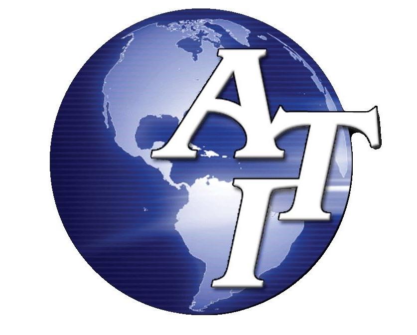 ATI World.jpg