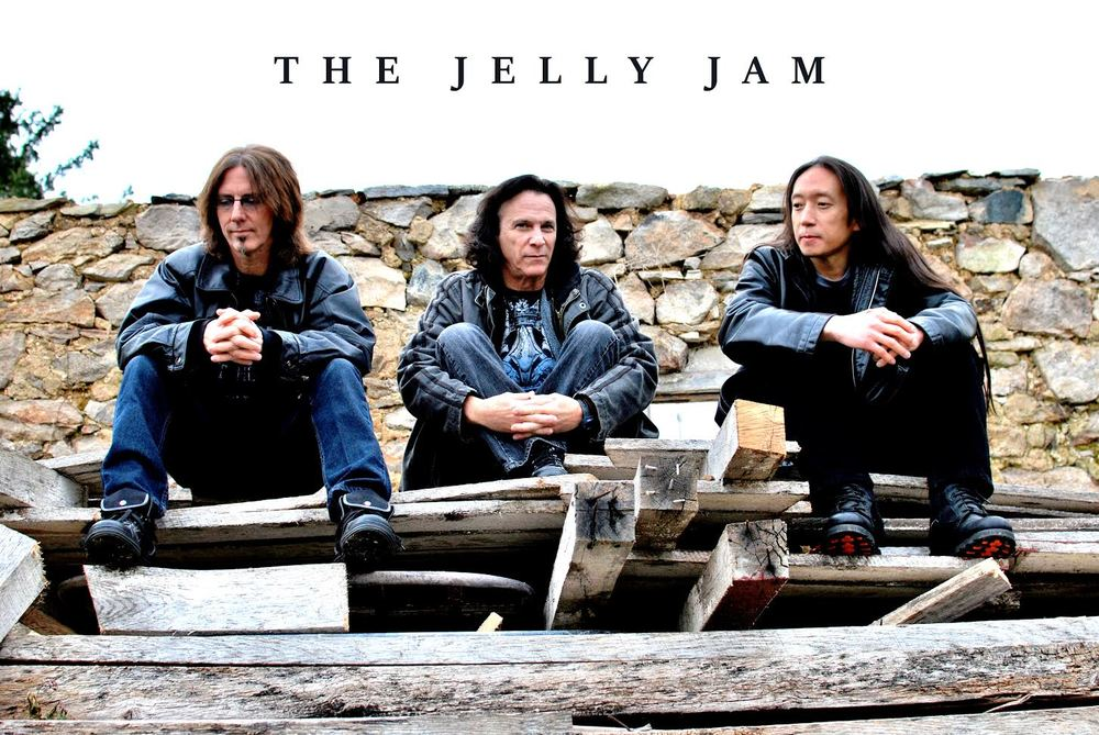 The Jelly Jam 1.jpg
