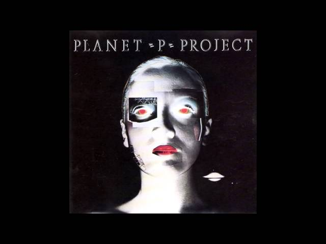 Planet P Project.jpg