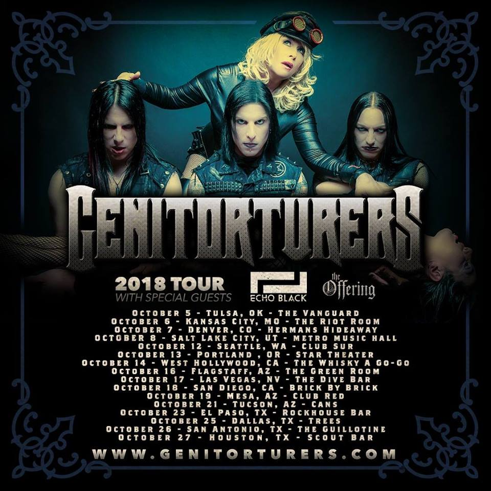 Genitorturers Oct 2018 Tour.jpg