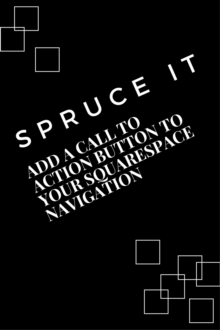 Spruce it.png