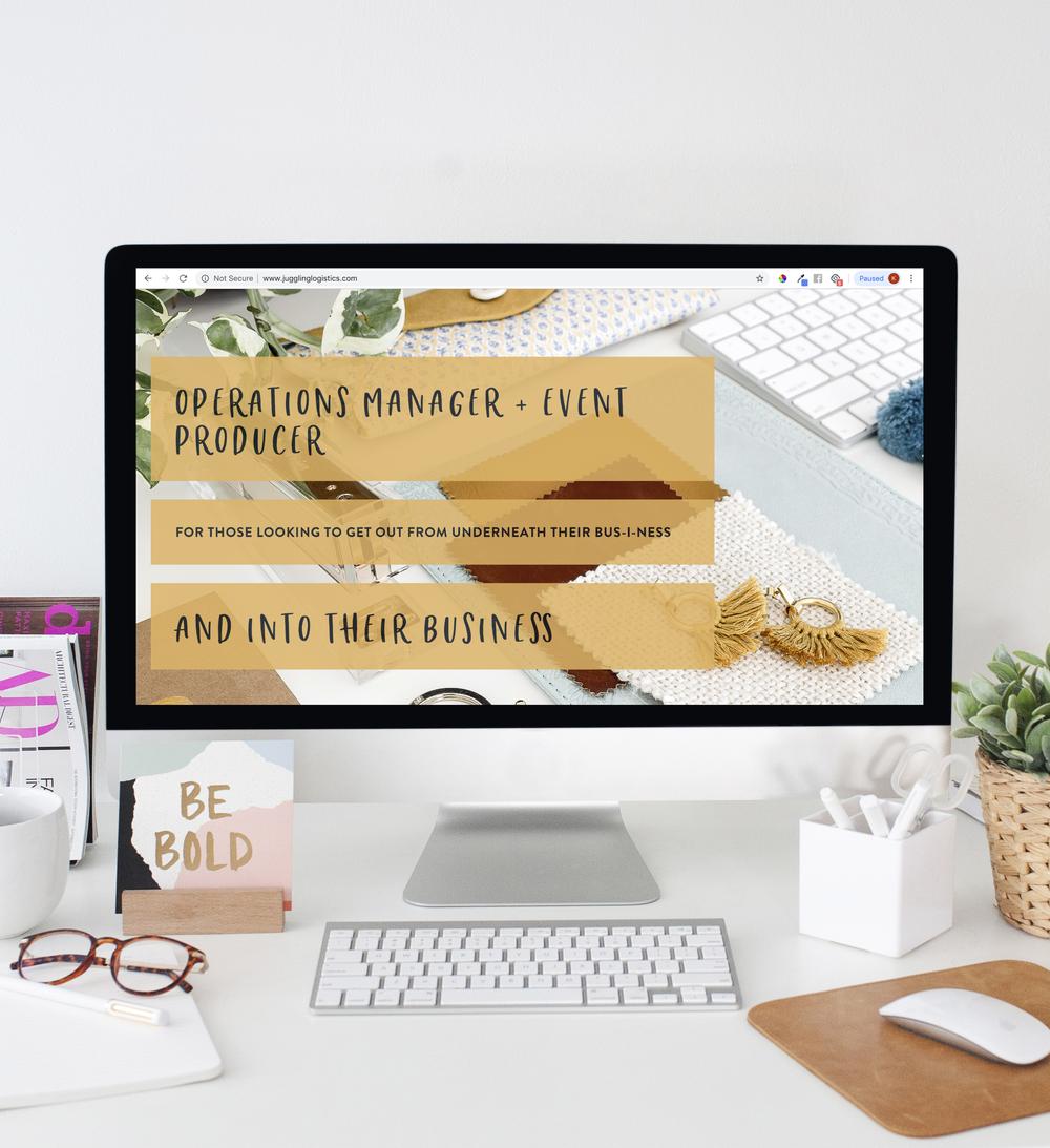 website designmock-up2.png