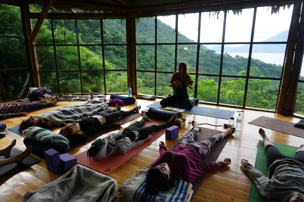 kylie-roswell-yin-yoga-teacher.jpg