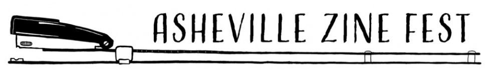 ashevillezinefest.png