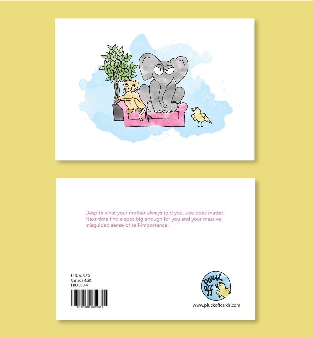 Illustration_Cards_9.12.16-01.jpg