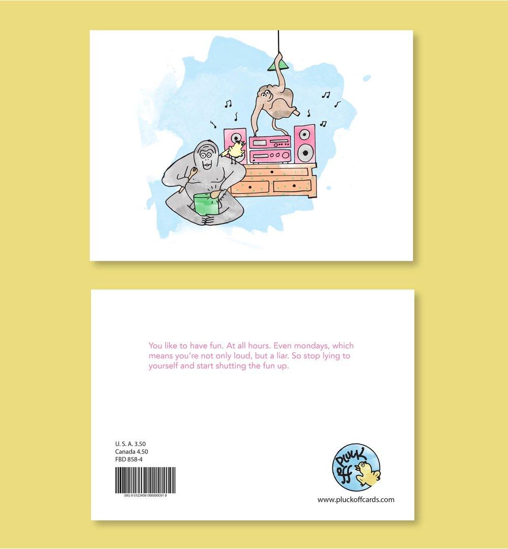 Illustration_Cards_9.12.16-02.jpg