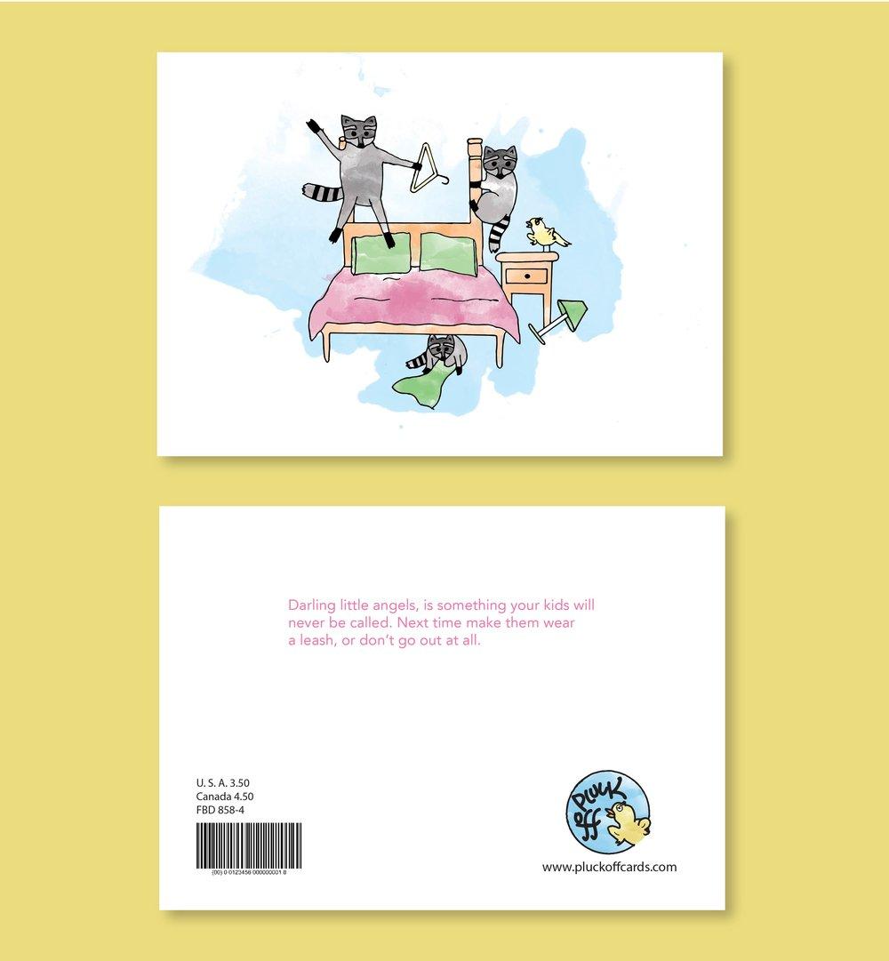 Illustration_Cards_9.12.16-03.jpg