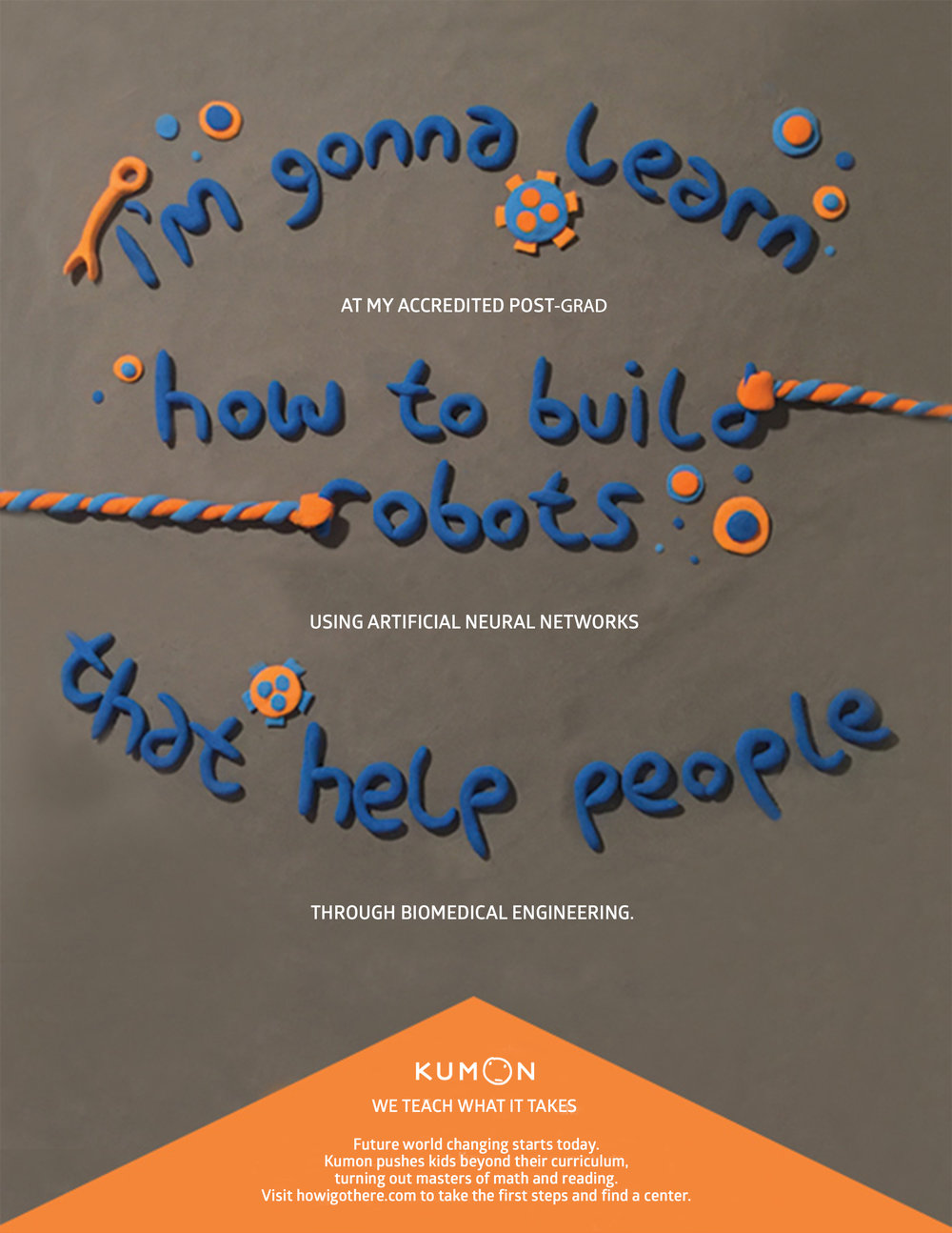 Kumon_Robots_9.14.16.jpg