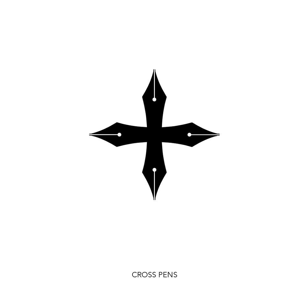 Logos_Crosspens-01.jpg
