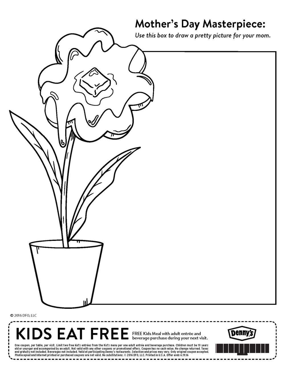 FMAD-232608-Mother'sDayActivitySheet-V2.jpg