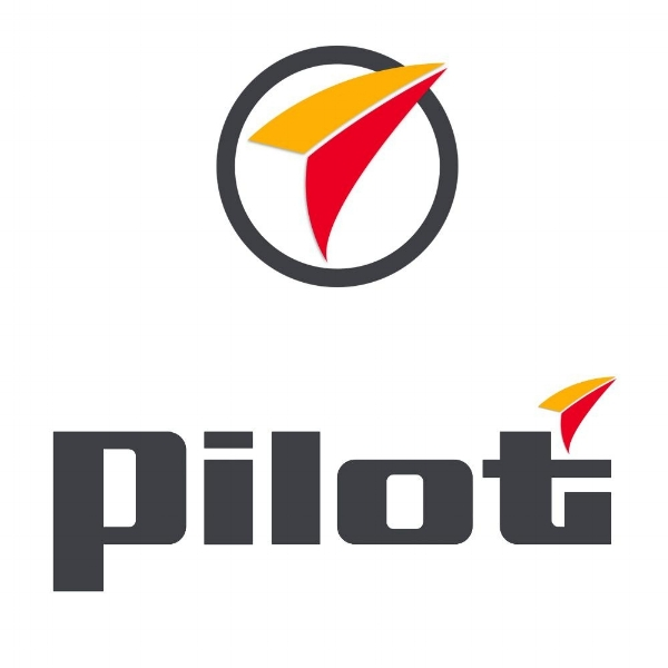 Pilotcompass_shadow.jpg