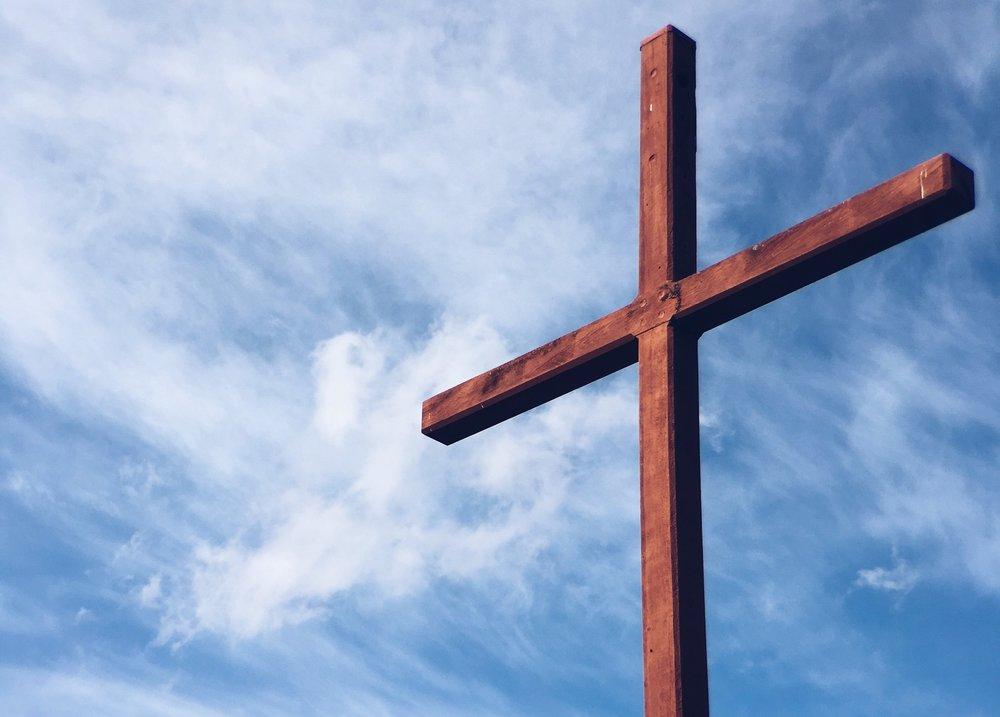 Did Jesus Claim Divinity? -