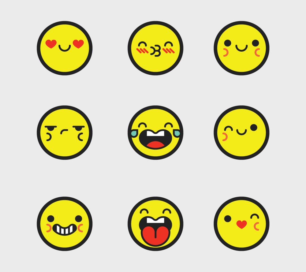 emoji_01b.png