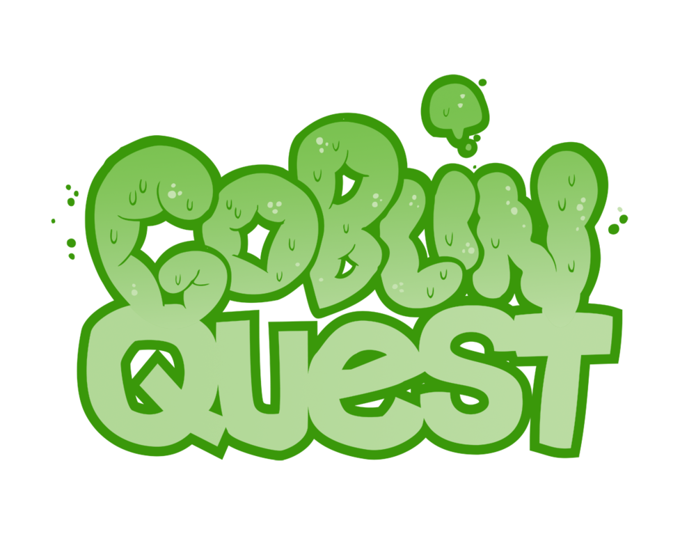 Goblin Quest - Logo 3.png