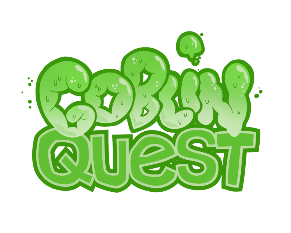 Goblin Quest - Logo 6.png