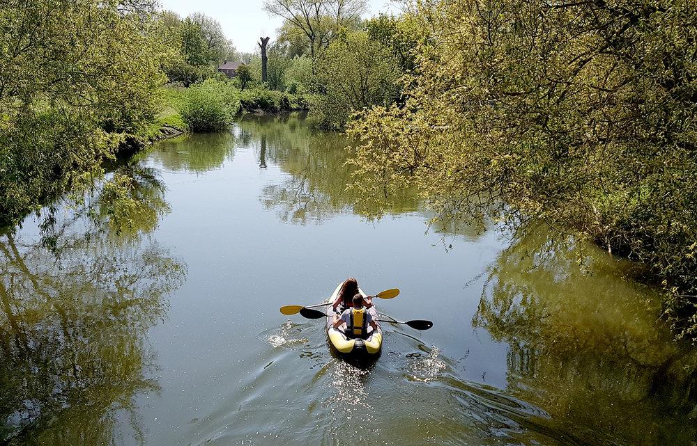 Canoe-in-Thrapston.jpg