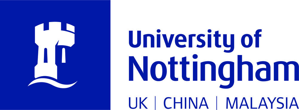UoN_Single_Col_Logo_Blue.jpg