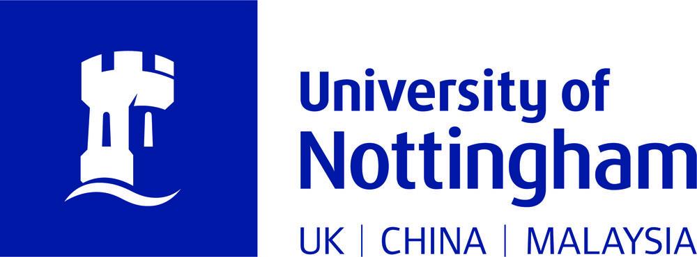 UoN_Single_Col_Logo_Blue.jpg