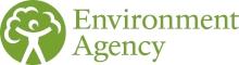 EA logo_377.jpg