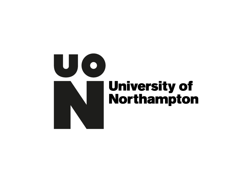 UoN-Icon-logotype_Black.fw_.png