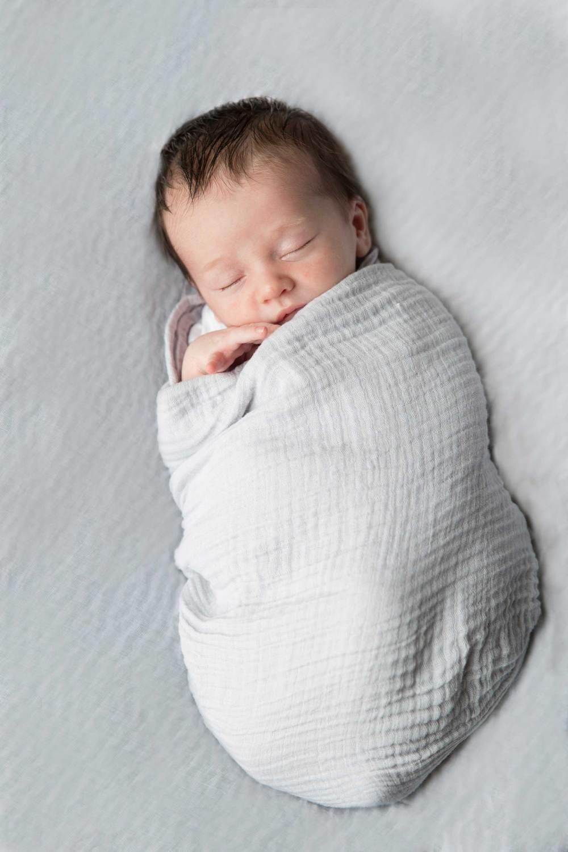 Dukat-Photos_Baby-Andres-1003.jpg