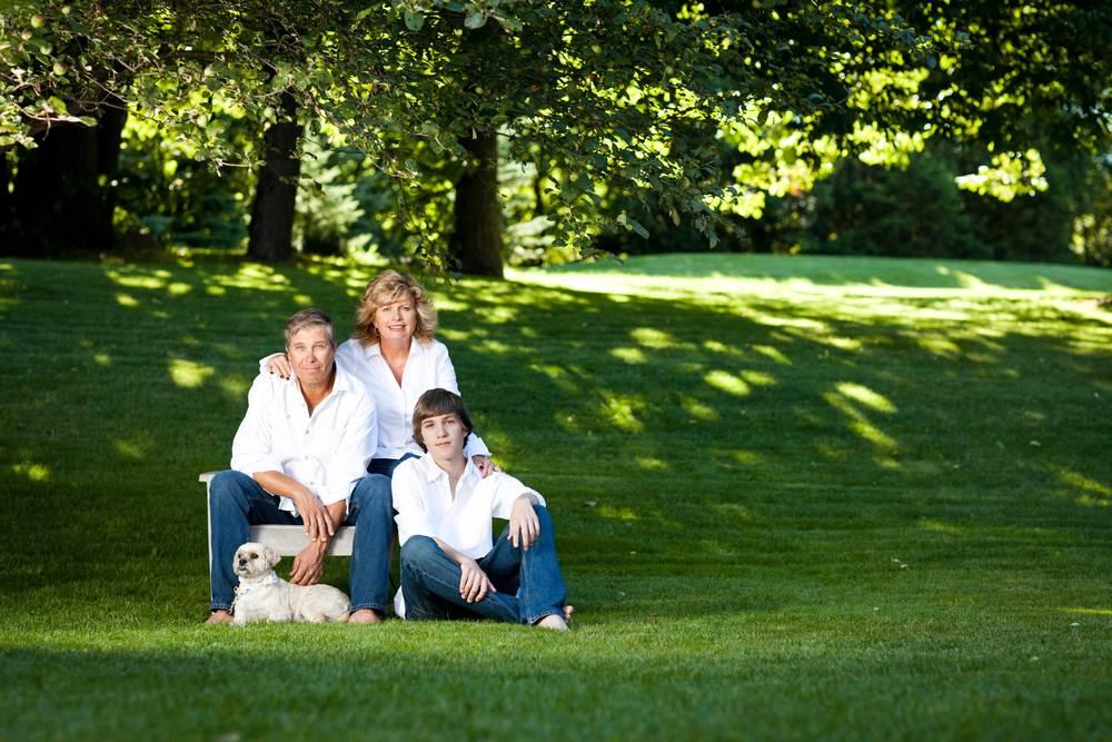Nichols-Family-1020.jpg
