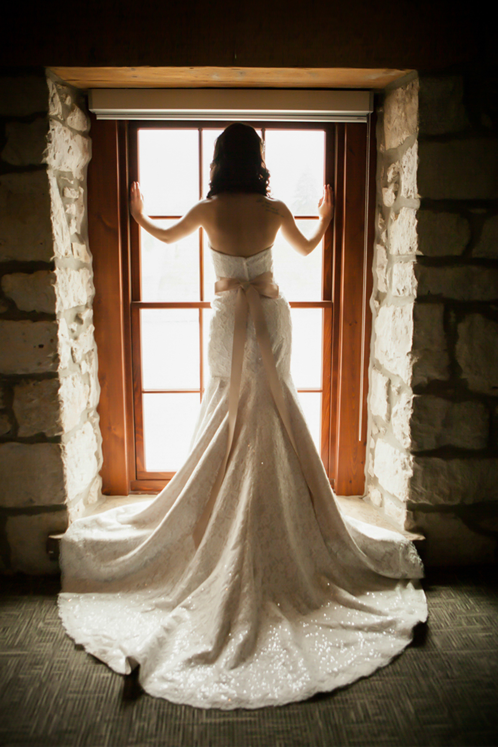 Dukat Studios Weddings-1066.jpg