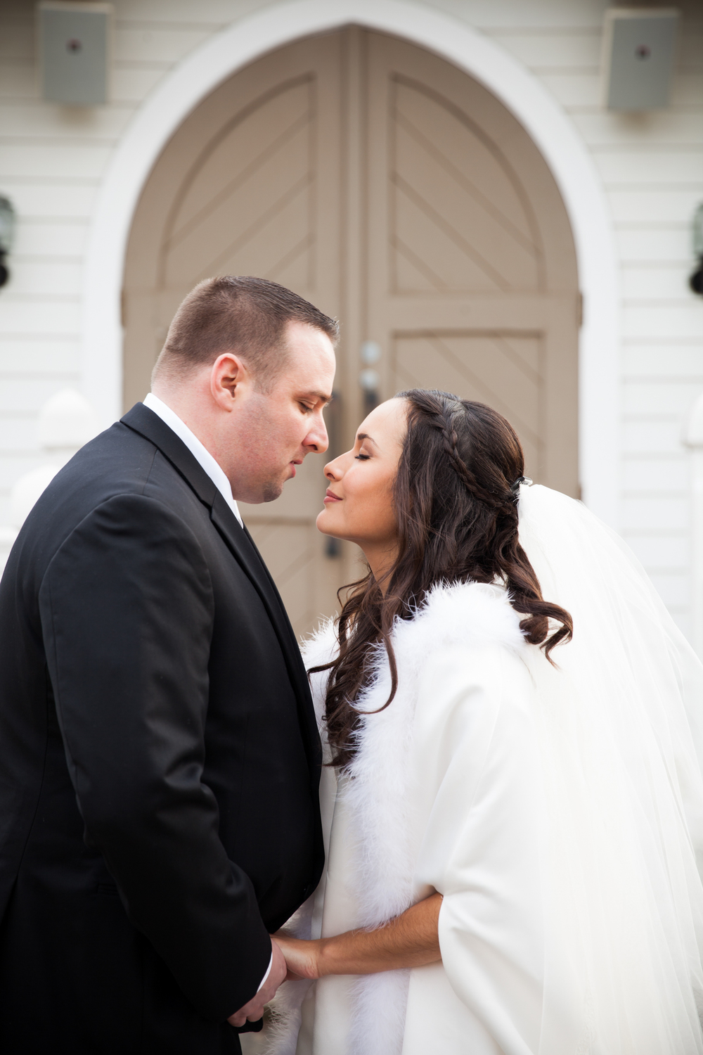 Dukat Studios Weddings-1095.jpg