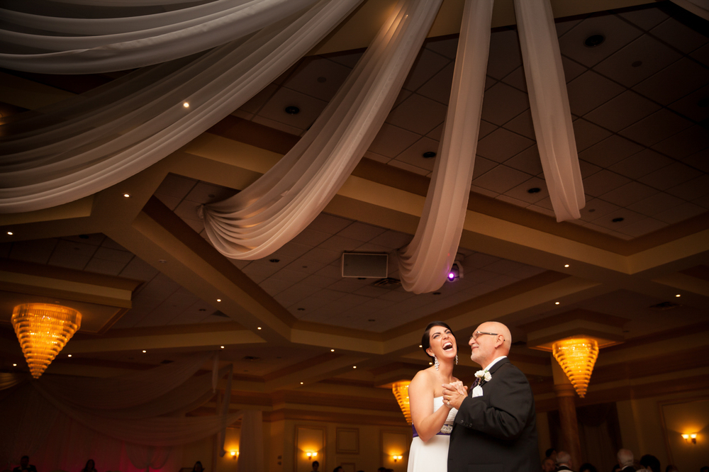 Dukat Studios Weddings-1128.jpg