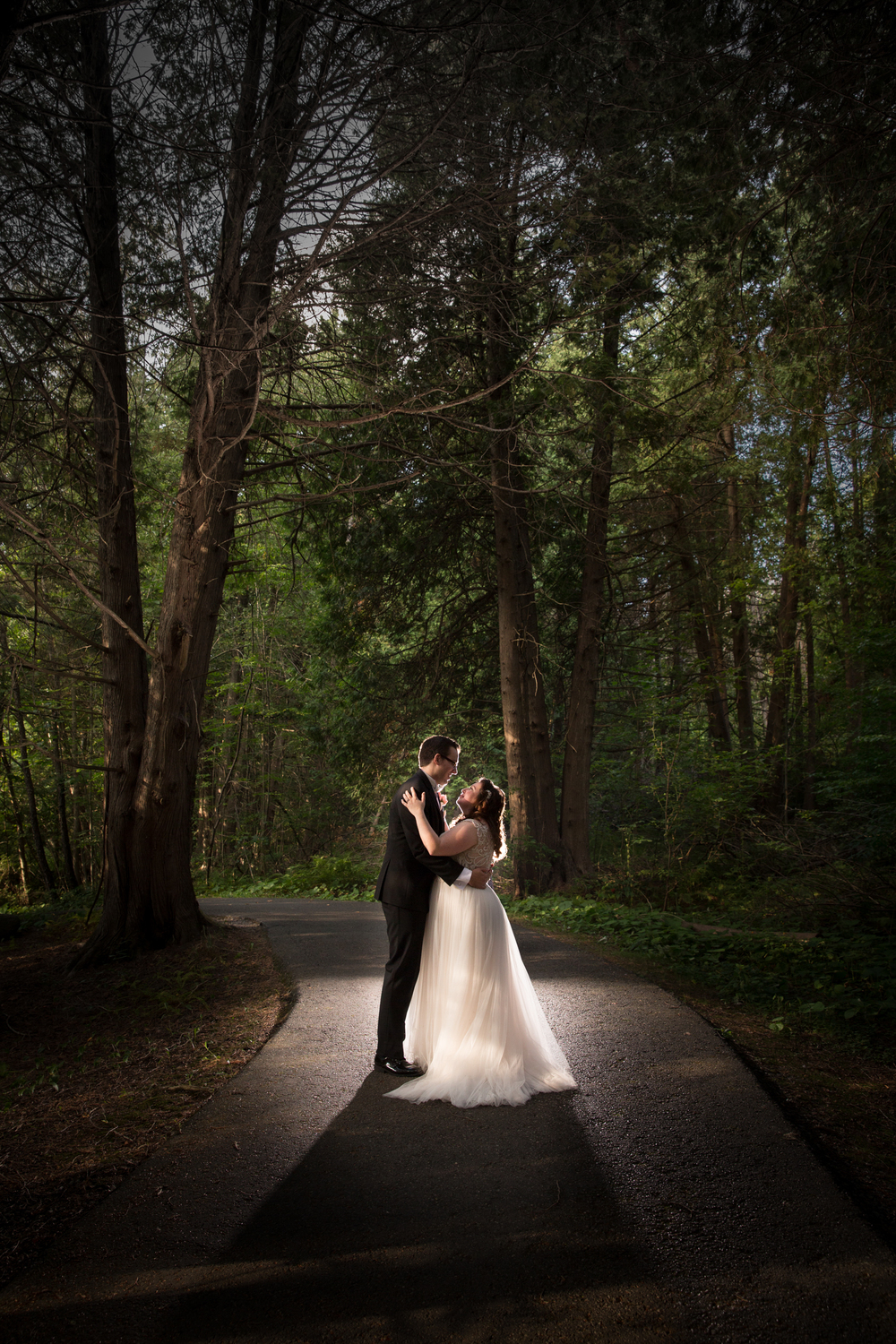 Dukat Studios Weddings-1167.jpg