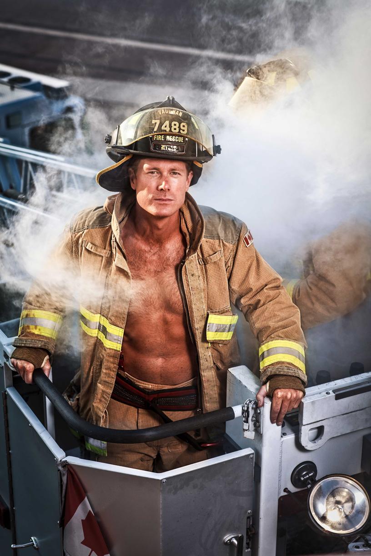 branden-roof.jpg