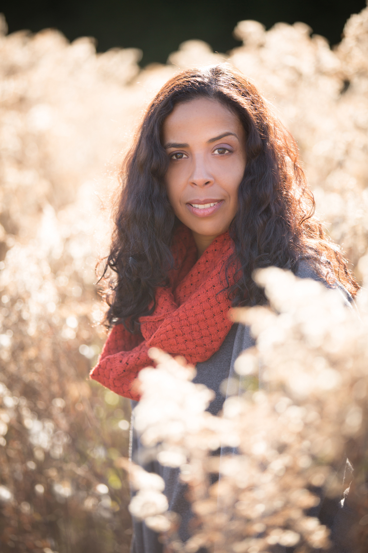 Dukat-Photos_Renata&Cameron-1060.jpg