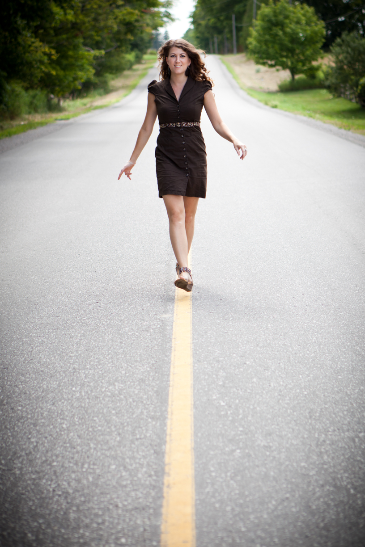 Jessica Jennings-63.jpg