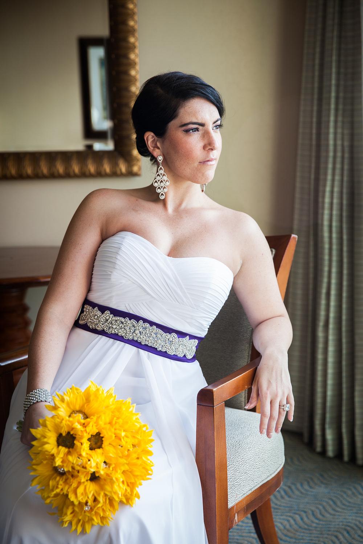 Daniela-Edvard_wedding_Dukat-Photos-1031.jpg