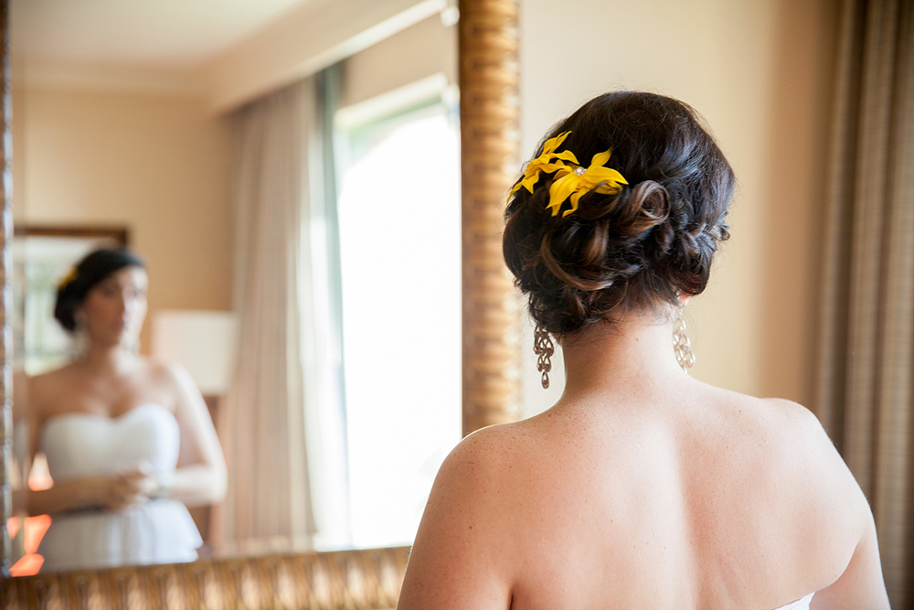Daniela-Edvard_wedding_Dukat-Photos-1047-Edit.jpg