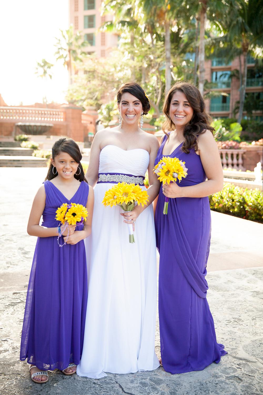 Daniela-Edvard_wedding_Dukat-Photos-1055.jpg