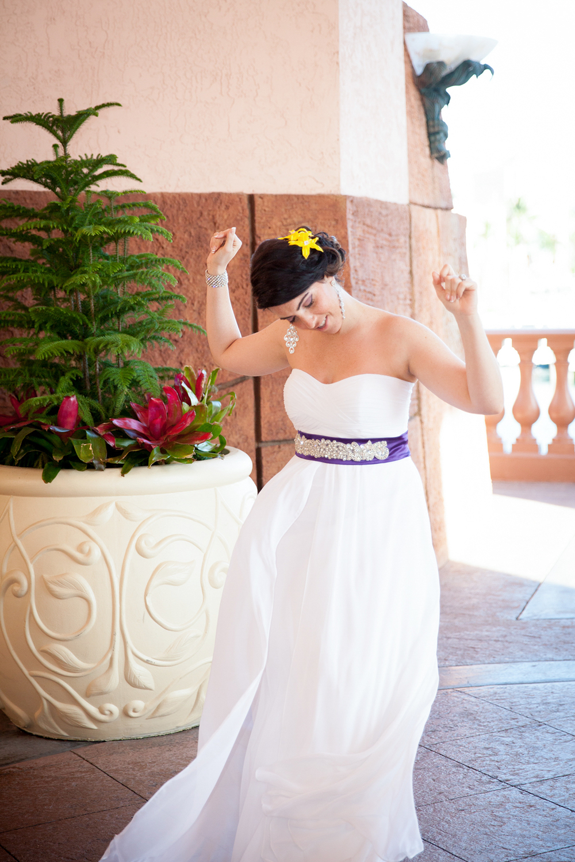 Daniela-Edvard_wedding_Dukat-Photos-1076.jpg