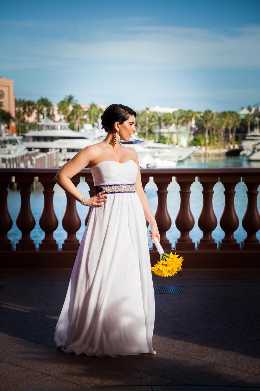 Daniela-Edvard_wedding_Dukat-Photos-1077.jpg