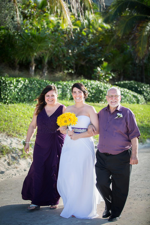 Daniela-Edvard_wedding_Dukat-Photos-1192.jpg