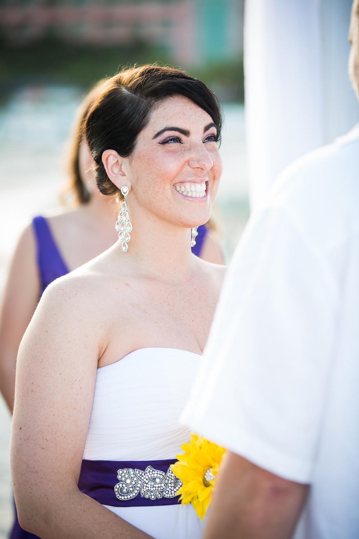 Daniela-Edvard_wedding_Dukat-Photos-1204.jpg