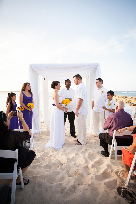 Daniela-Edvard_wedding_Dukat-Photos-1205.jpg
