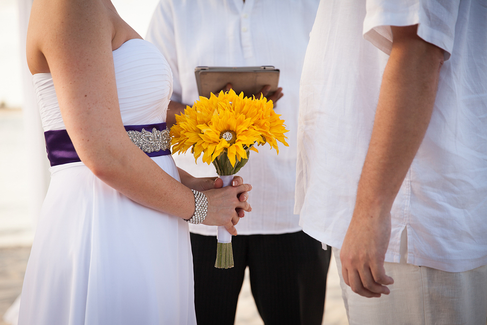 Daniela-Edvard_wedding_Dukat-Photos-1209.jpg