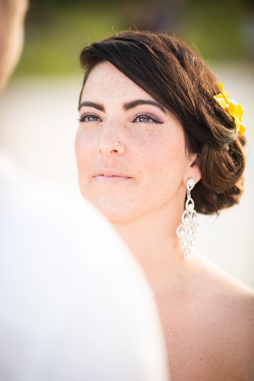 Daniela-Edvard_wedding_Dukat-Photos-1221.jpg