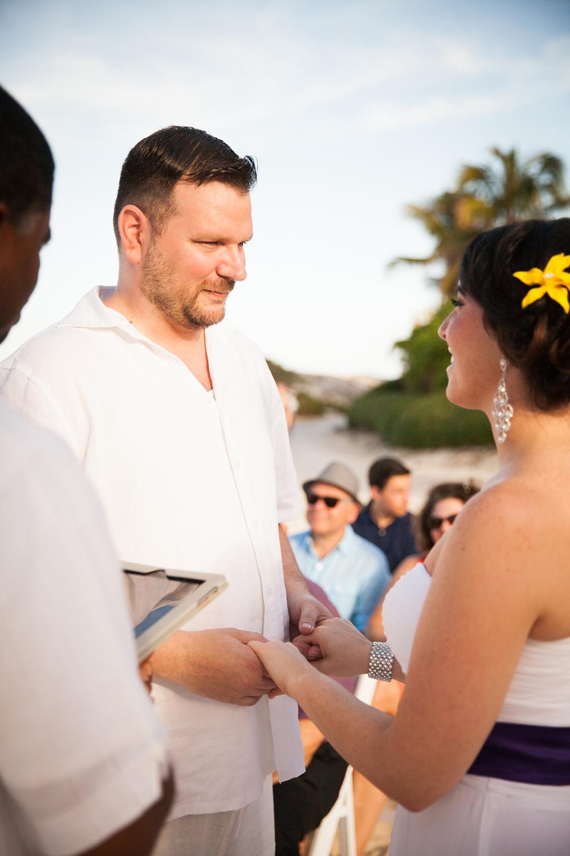 Daniela-Edvard_wedding_Dukat-Photos-1227.jpg
