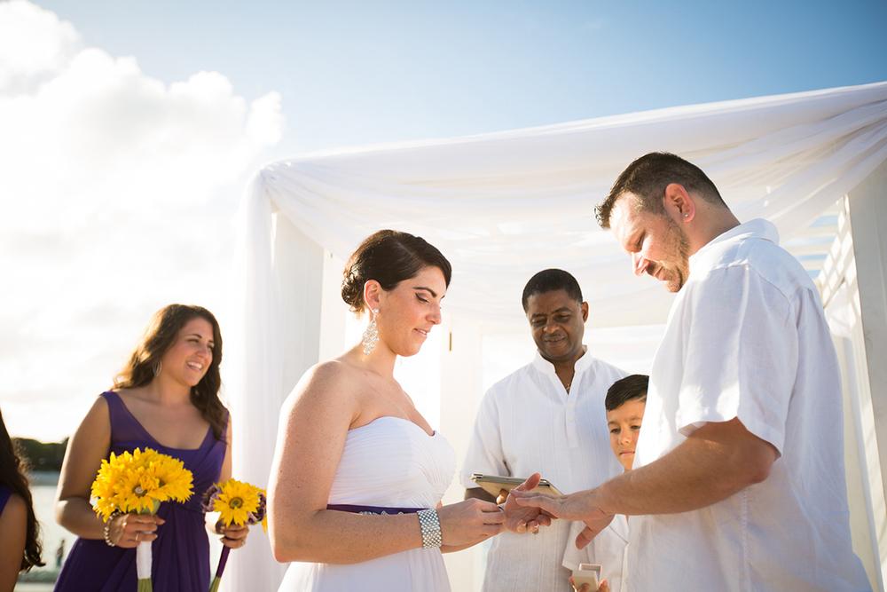 Daniela-Edvard_wedding_Dukat-Photos-1238.jpg