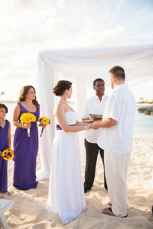 Daniela-Edvard_wedding_Dukat-Photos-1251.jpg