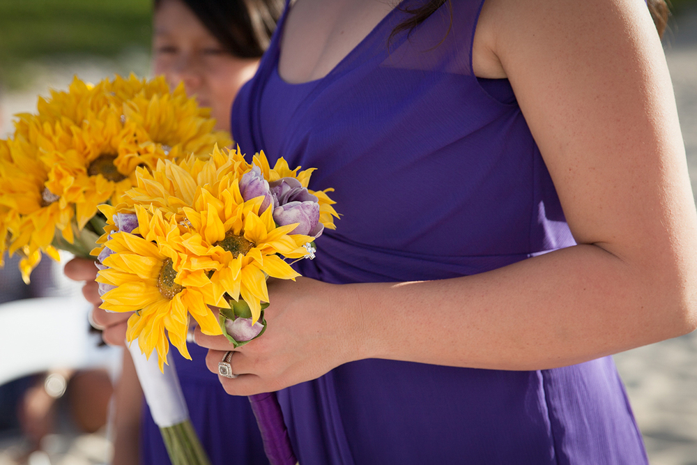 Daniela-Edvard_wedding_Dukat-Photos-1256.jpg