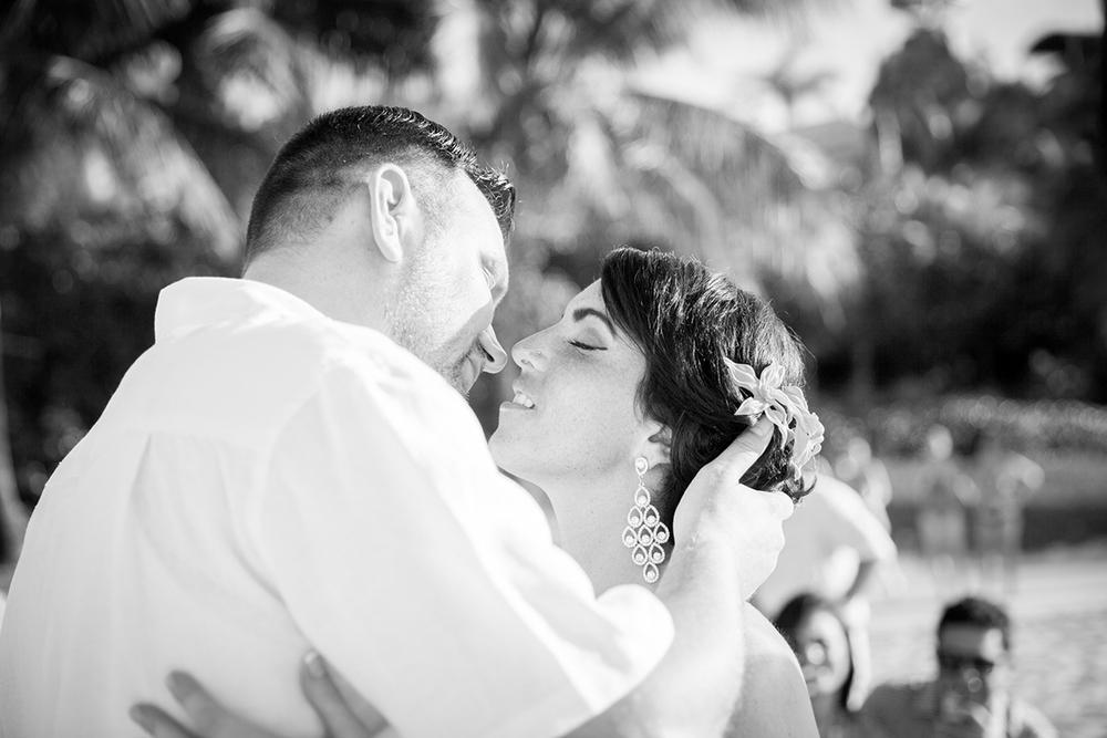 Daniela-Edvard_wedding_Dukat-Photos-1274.jpg